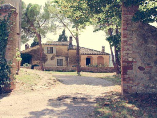 Casa Dami