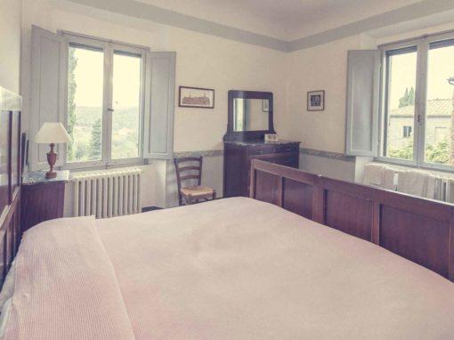 Villa • Room #5